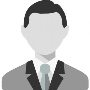 default-avatar_0