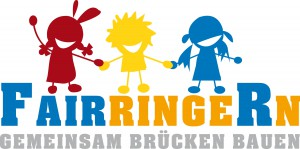 logo-fairringern